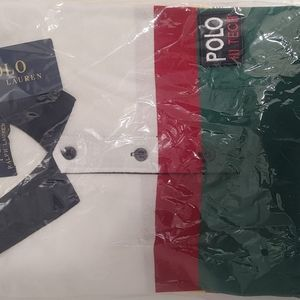 Brand new polo Tshirt
